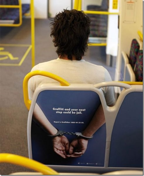 clever-advertising-campaigns-23