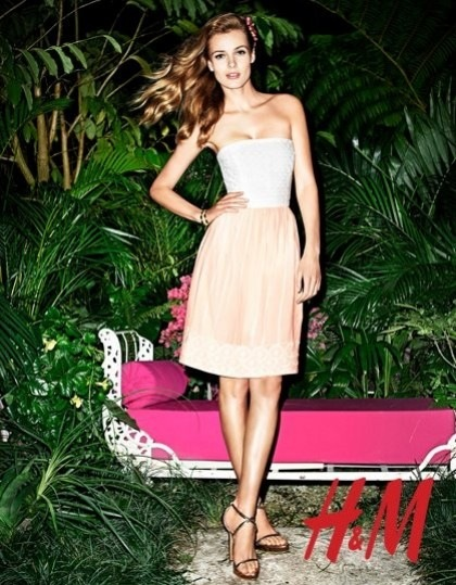 hm-conscious-collection-2012-minidress-rosa