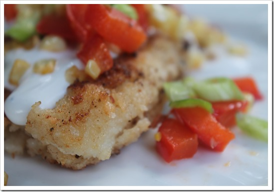 panko chicken 028