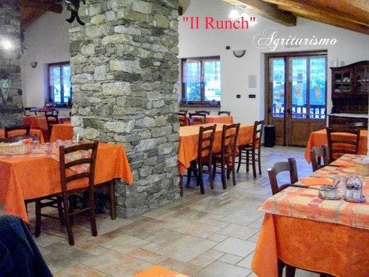 il runch (1 di 1)