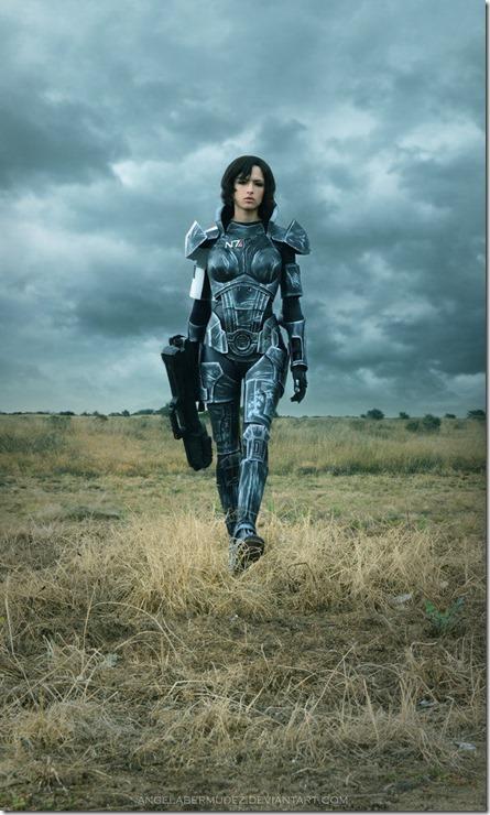 mass-effect-cosplay-7
