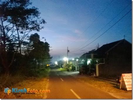 Jogging Kisah Foto_01