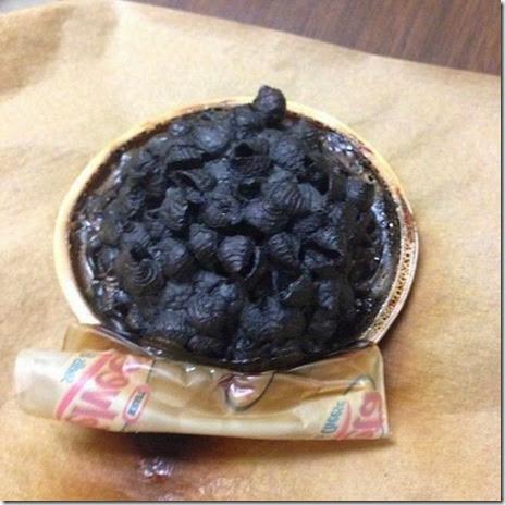 microwave-food-hard-016