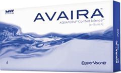 Avaira_Box2