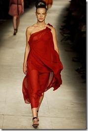 lanvin-spring2003-24