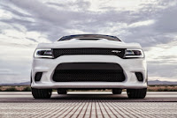 2015-Dodge-Charger-Hellcat-SRT-39.jpg