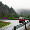norwegia2012_39.jpg