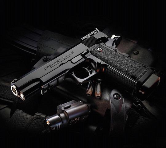 Gun_33560015