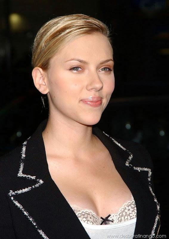scarlett-johansson-linda-sensual-sexy-sexdutora-tits-boobs-boob-peitos-desbaratinando-sexta-proibida (622)