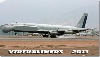 SCEL_V284C_Centenario_Aviacion_Militar_0109-BLOG