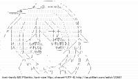 TwitAA 2012-10-29 06:24:07