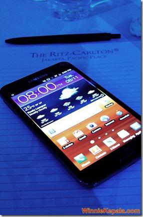 2011-11-09 Galaxy Note World Tour SEA 032