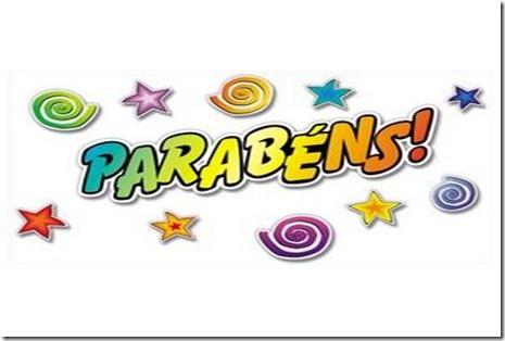 GRD_kit_decorativo_parabens