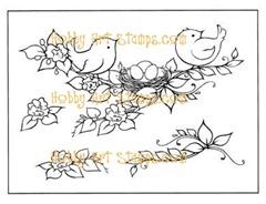 CSS006_Nesting_small WM