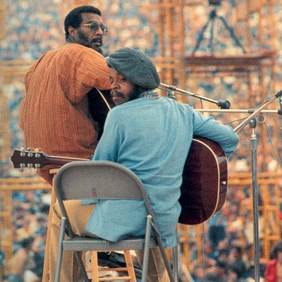 Richie Havens_1969.jpg