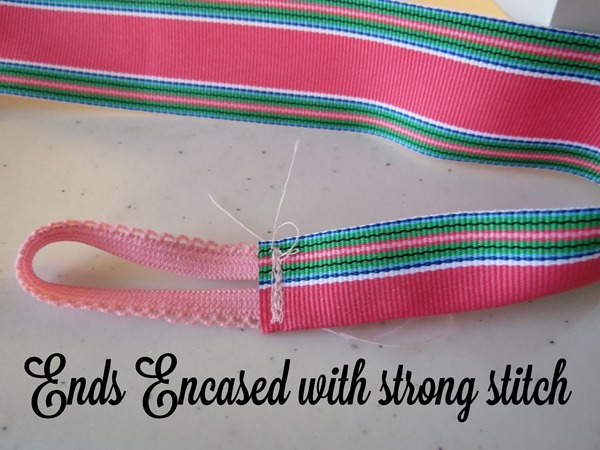 Preppy-pacifier-leash-tutorial-003