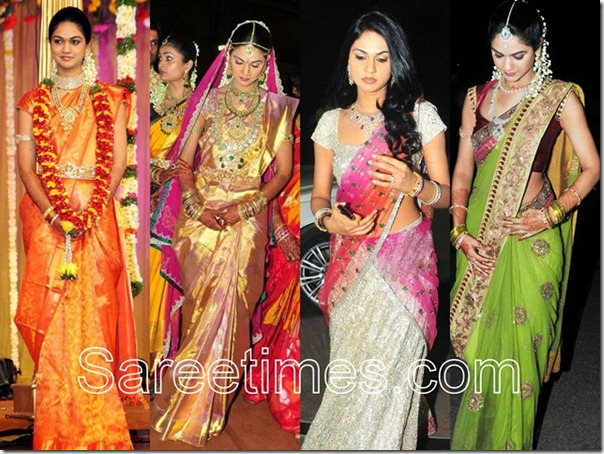 Sneha_Reddy_Bridal_Sarees3
