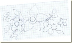 applique_sketch