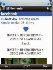 kiriman.penipu.facebook.pin.bb.bbm.cewek (4)