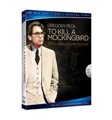 BD_ToKillAMockingbird