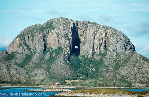 incriveis formacoes rochosas rochas desbaratinando  (24)