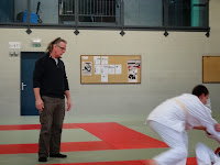 judo-adapte-coupe67-612.JPG