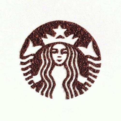 arte grãos café 06