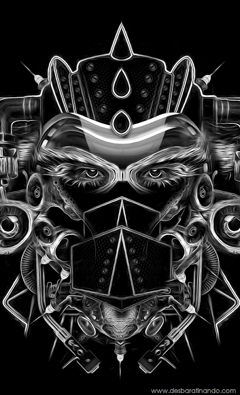 Nicolas-Obery-Fantasmagorik-Goldorak-Face-3-desbaratinando