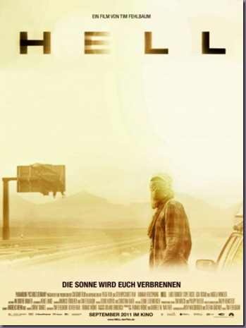 Hell-poster-350x495