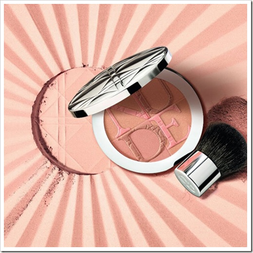 Dior-Croisette-Collection-Summer-2012-promo
