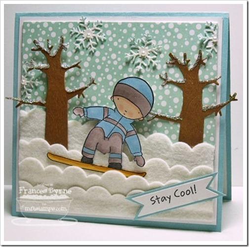 CCEE1144-Snowboard-wm