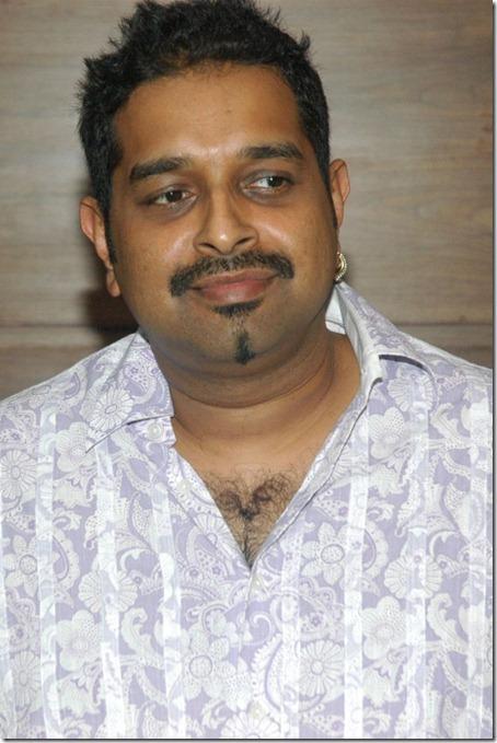 shankar-mahadevan