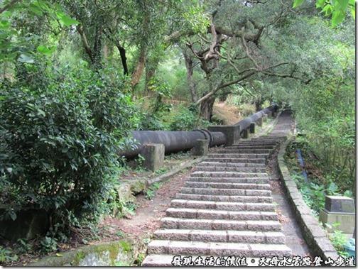 PhotoCap_天母水管路15