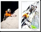 Loic Gaidioz, Mountain Hardwear, Petzl, Julbo, Scarpa, Escalade, climbing, bloc, bouldering, falaise, cliff (13)