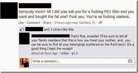 facebook-fails-014