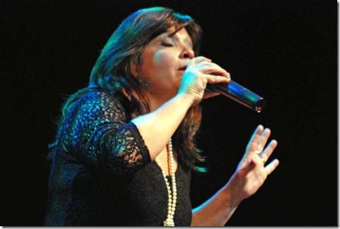Mônica Domingues (Crédito: Fábio Alexandre)