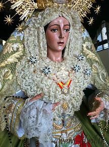 macarena-almeria-semana-santa-2012-(40).jpg