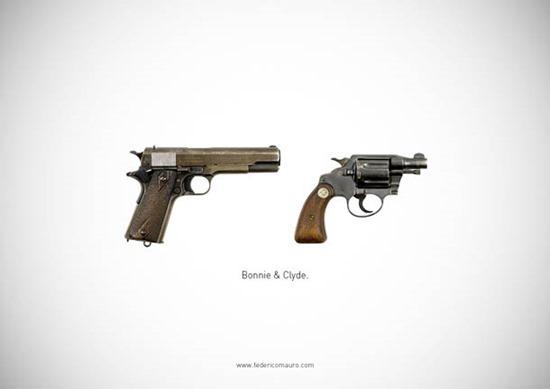 Armas famosas (26)