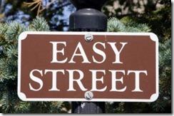 Easy-Street-300x199