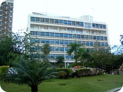 concursos - edital concurso Prefeitura de Cuiabá MT 2011