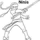 how-to-draw-ninja-step-6.jpg