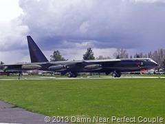 B-52 Display
