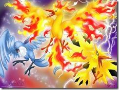 Legendary-birds-legendary-pokemon-6924218-1024-768