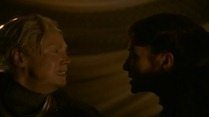 Game.of.Thrones.S02E05.HDTV.x264-ASAP.mp4_snapshot_06.36_[2012.04.29_22.03.52]