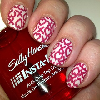 Sally Hansen Salon Effects in Cross My Heart2 (1280x1280)