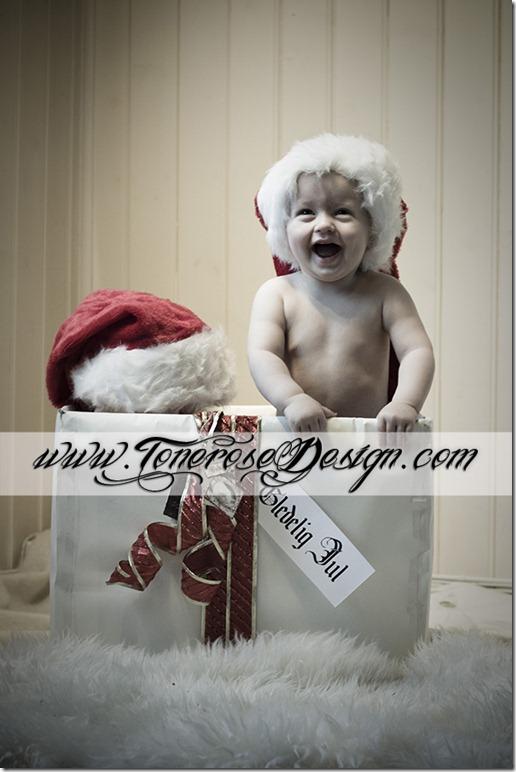 nissebilde julekortbilder julekort diy