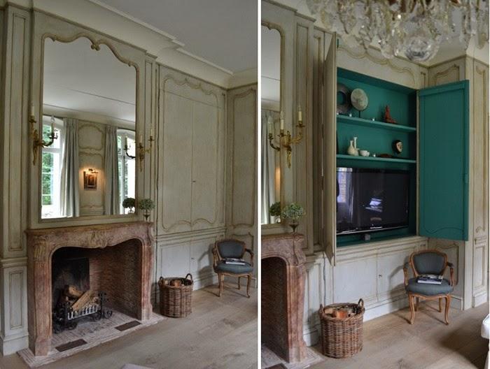 Lefèvre Interiors 16