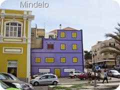 027 Mindelo