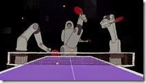 Ping Pong  - 08 -8