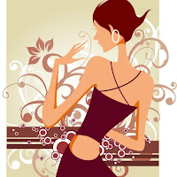fashiongirl_001.jpg